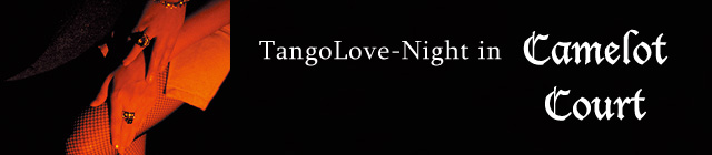 TangoLove-Night in Camelot Court